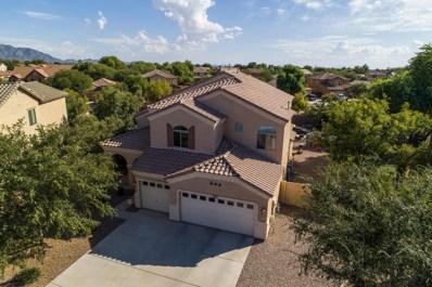 1425 E Cassia Lane, Gilbert, AZ 85298 - MLS#: 5816374