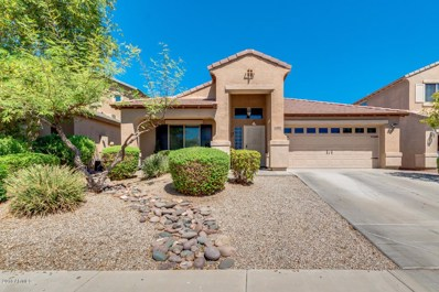 16082 W Winslow Avenue, Goodyear, AZ 85338 - MLS#: 5816378