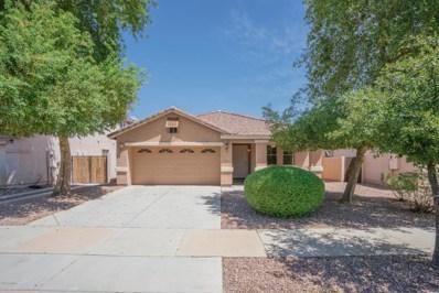 677 S 153RD Lane, Goodyear, AZ 85338 - MLS#: 5816380