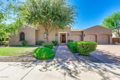 20115 E Via Del Oro --, Queen Creek, AZ 85142 - MLS#: 5816383