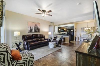 10136 E Southern Avenue Unit 2104, Mesa, AZ 85209 - #: 5816387