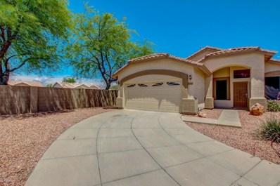 20447 N 40TH Avenue, Glendale, AZ 85308 - MLS#: 5816399