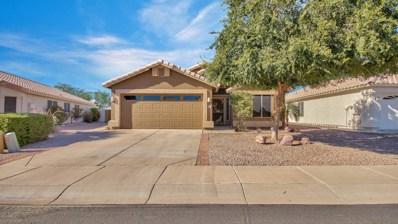 1741 S Clearview Avenue Unit 78, Mesa, AZ 85209 - MLS#: 5816408