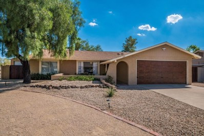 1101 W Runion Drive, Phoenix, AZ 85027 - MLS#: 5816415