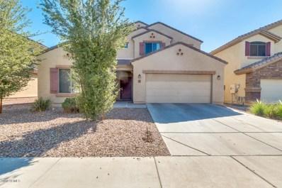 5677 S 239TH Drive, Buckeye, AZ 85326 - MLS#: 5816420