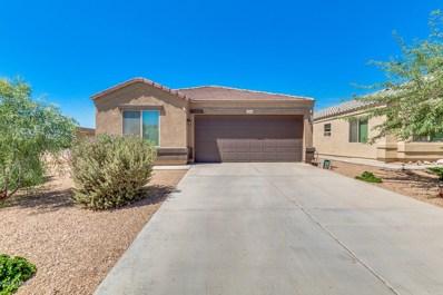 28346 N Ametrine Way, San Tan Valley, AZ 85143 - MLS#: 5816422