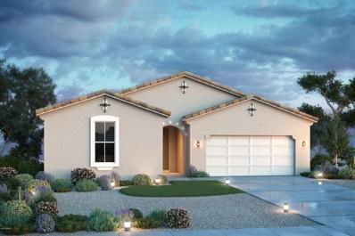 19316 W Jackson Street, Buckeye, AZ 85326 - MLS#: 5816441