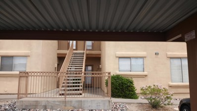 16545 E Gunsight Drive Unit 124B, Fountain Hills, AZ 85268 - MLS#: 5816443