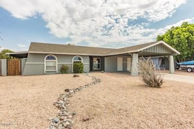 2926 W Michelle Drive, Phoenix, AZ 85053 - MLS#: 5816446