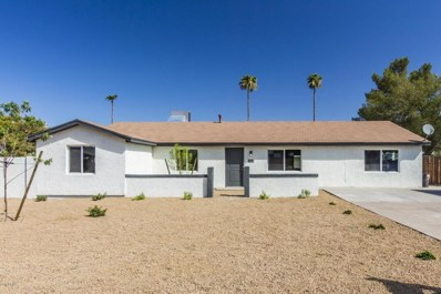 1550 W Surrey Avenue, Phoenix, AZ 85029 - MLS#: 5816451