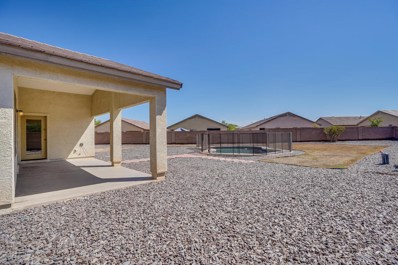 364 W Brangus Way, San Tan Valley, AZ 85143 - MLS#: 5816455