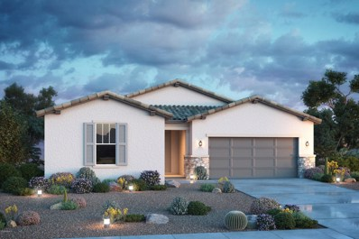 347 S 192ND Lane, Buckeye, AZ 85326 - MLS#: 5816457