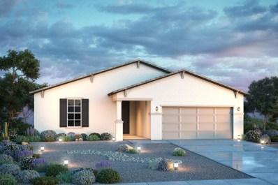 19346 W Jackson Street, Buckeye, AZ 85326 - MLS#: 5816471
