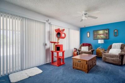 10520 W Sutters Gold Lane, Sun City, AZ 85351 - #: 5816473