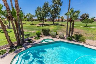 7113 W Sack Drive, Glendale, AZ 85308 - #: 5816478
