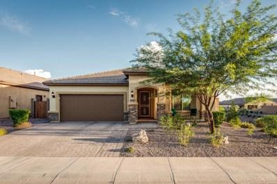 11105 E Travertine Avenue, Mesa, AZ 85212 - MLS#: 5816481