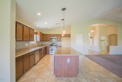 17512 W Andora Street, Surprise, AZ 85388 - MLS#: 5816483