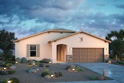 19354 W Jackson Street, Buckeye, AZ 85326 - MLS#: 5816484