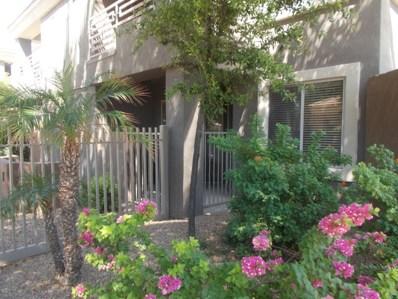 4848 N 36TH Street Unit 121, Phoenix, AZ 85018 - MLS#: 5816489