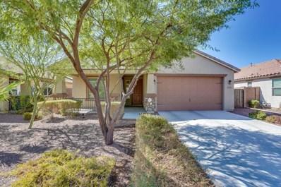 18661 W Vista Norte Street, Goodyear, AZ 85338 - MLS#: 5816497