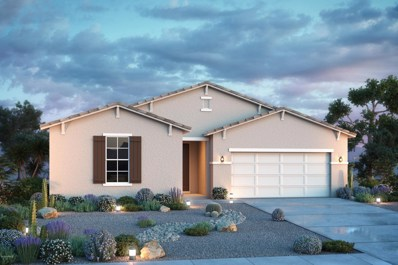 309 S 192ND Lane, Buckeye, AZ 85326 - MLS#: 5816503