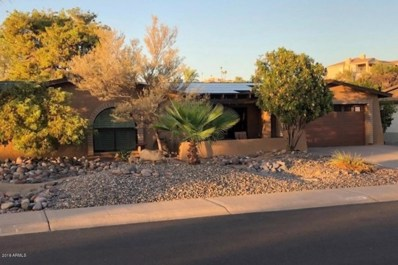 1744 W Acoma Drive, Phoenix, AZ 85023 - #: 5816506