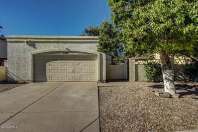 4636 W Havasupai Drive, Glendale, AZ 85308 - MLS#: 5816507