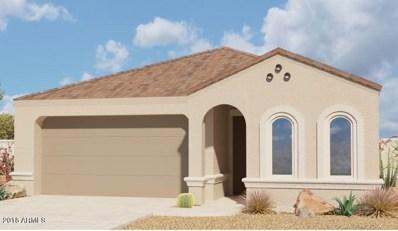 30182 W Avalon Drive, Buckeye, AZ 85396 - MLS#: 5816508