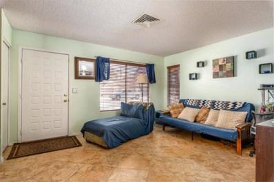 1314 W Rockwell Drive, Chandler, AZ 85224 - MLS#: 5816509