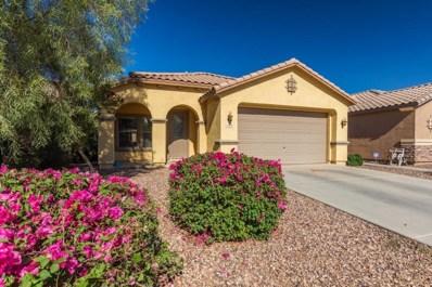 18509 N Davis Drive, Maricopa, AZ 85138 - #: 5816510