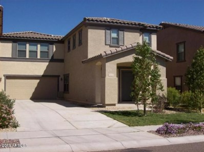 18554 W Udall Drive, Surprise, AZ 85374 - MLS#: 5816513