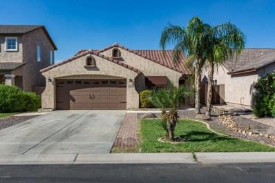 4784 E Meadow Land Drive, San Tan Valley, AZ 85140 - MLS#: 5816516