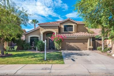 1450 E Hearne Way, Gilbert, AZ 85234 - MLS#: 5816521