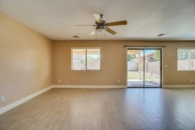 409 E Penny Lane, San Tan Valley, AZ 85140 - MLS#: 5816531
