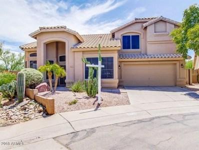 18920 N 90TH Place, Scottsdale, AZ 85255 - MLS#: 5816535