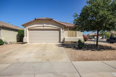 11310 W Amber Trail, Surprise, AZ 85378 - MLS#: 5816539