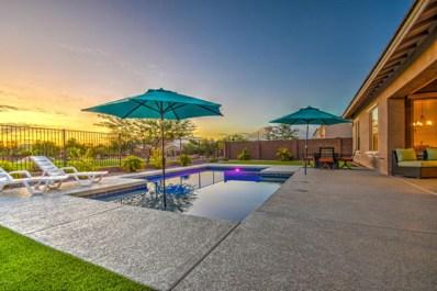 7810 S Acorn Drive, Gilbert, AZ 85298 - MLS#: 5816542