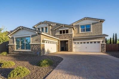 20055 E Domingo Road, Queen Creek, AZ 85142 - MLS#: 5816545