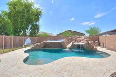 22331 E Calle De Flores --, Queen Creek, AZ 85142 - MLS#: 5816553