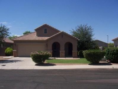 6366 S Fawn Avenue, Gilbert, AZ 85298 - MLS#: 5816566