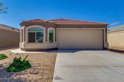 4605 E Tiger Eye Road, San Tan Valley, AZ 85143 - MLS#: 5816567