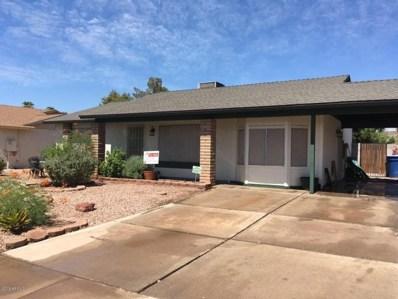714 W Straford Drive, Chandler, AZ 85225 - MLS#: 5816568