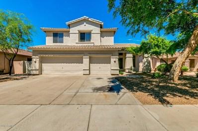 1442 E Elgin Place, Chandler, AZ 85225 - MLS#: 5816569