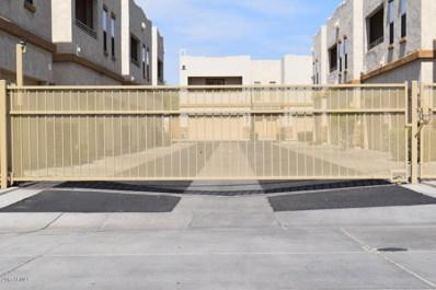 15818 N 25TH Street Unit 105, Phoenix, AZ 85032 - MLS#: 5816571