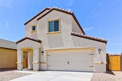 13100 E Desert Lily Lane, Florence, AZ 85132 - MLS#: 5816572