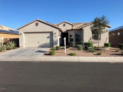 18390 W Statler Street, Surprise, AZ 85388 - MLS#: 5816574