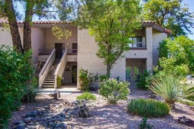 9115 E Purdue Avenue Unit 101, Scottsdale, AZ 85258 - MLS#: 5816578