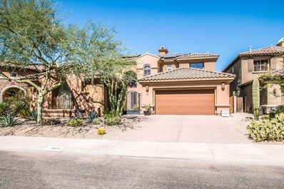 3974 E Herrera Drive, Phoenix, AZ 85050 - MLS#: 5816585
