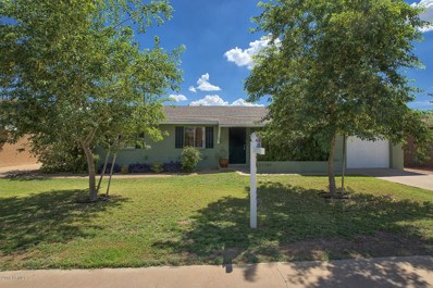1741 W Mission Lane, Phoenix, AZ 85021 - MLS#: 5816586