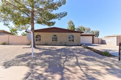2235 W Bluefield Avenue, Phoenix, AZ 85023 - MLS#: 5816593